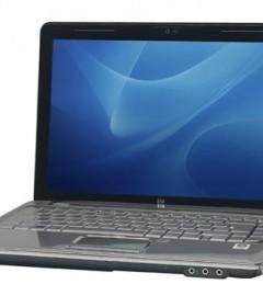 Laptops & Notebooks